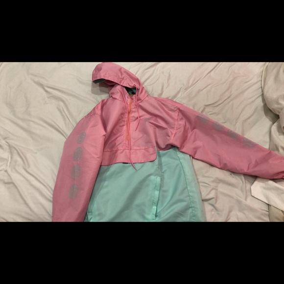 4b09c876705 odd future Jackets   Coats